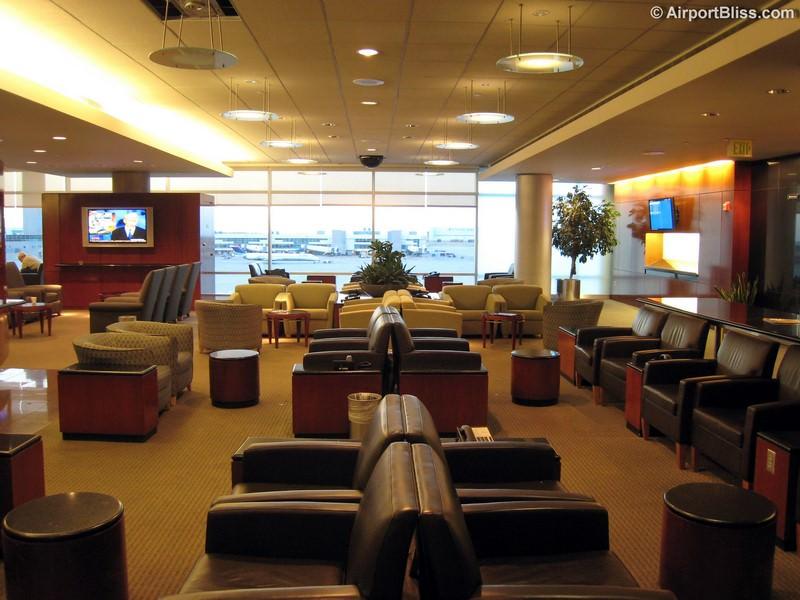United Club Denver Co Den Loungereview Com
