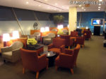 United Club – JFK (CLOSED)