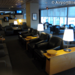 United Club – LGA