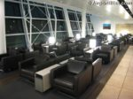 SWISS Lounge – JFK