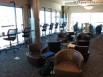 Alaska Lounge – SEA Concourse D