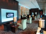 Singapore Airlines The Private Room – SIN