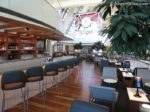 Star Alliance Business Class lounge – LAX