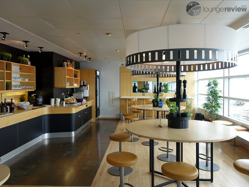 Lounge Review Sas Lounge Ord Loungereview Com