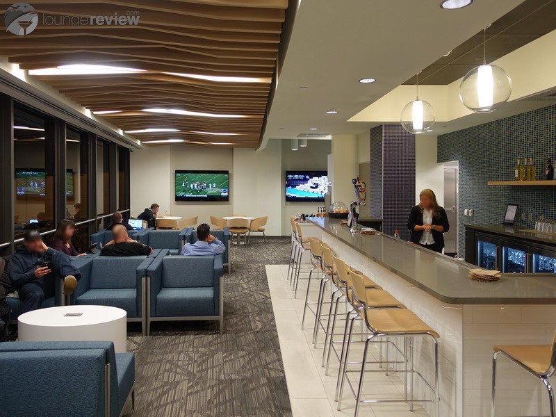 Three New Priority Pass Lounges In The Us Loungereview Com