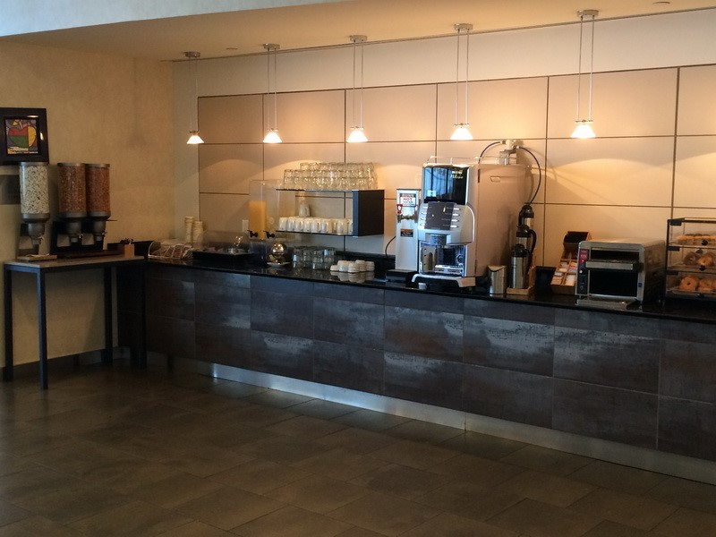 American Airlines Admirals Club New York Ny J F