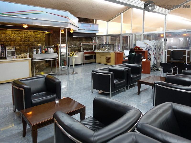 10 Best Hotels Near Husein Sastranegara Airport (BDO
