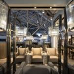 Plaza Premium Lounge – TPE Terminal 2 Zone A1