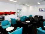 Qantas Club – TMW