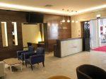 Primeclass Lounge – MIR