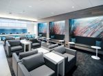 Air New Zealand Lounge – PMR
